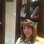Dr. Amy Koreen