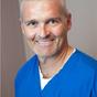 Dr. Michael Roman
