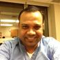 Dr. Mohammed Karim