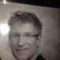 Dr. Sean O'mara