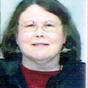 Dr. Roxanne Lewis