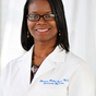 Dr. Sharonda Alston Taylor