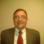 Dr. Marc Sanders
