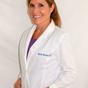 Dr. Martha Wittenberg