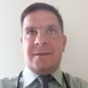 Dr. Larry Xanthopoulos