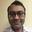 Dr. Anand Haridas