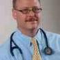 Dr. William Cicio