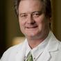Dr. Robert Henson