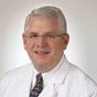 Dr. Bryan Kurtz