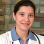 Dr. Maria-claudia Mallarino