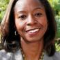 Dr. Serena Satcher