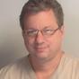 Dr. Michael Gabor