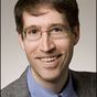 Dr. Stephen Scholand
