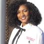Dr. Felecia Sumner