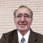 Dr. Vahe Yetimyan