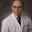Dr. Richard Schneider