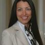 Dr. Mina Levi