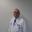 Dr. William Cappaert