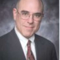 Dr. Eric Chevlen