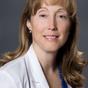 Dr. Rachel Chastanet