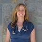 Dr. Kristi Nix