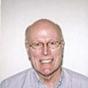 Dr. Patrick Mcalinney