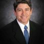 Dr. John Mangoni