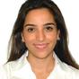 Dr. Meital Barzideh