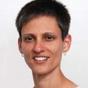 Dr. Cherie Kuzmiak