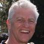 Dr. John Barbuto