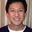 Dr. Hiro Kiguchi
