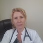 Dr. Mihaela Marin