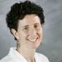 Dr. Anne Eglash