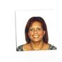 Dr. Maha Amr