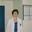 Dr. Tamara Modilevsky