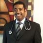 Dr. Stanley Berger