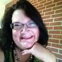 Dr. Carol Jacobs
