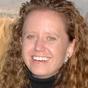 Dr. Leslie Sanchez-goettler