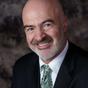 Dr. Stephen Brunton