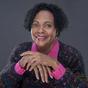 Dr. Donna Smith