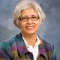 Dr. Asha Kamnani