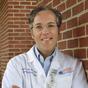 Dr. James Stone