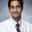 Dr. Amar Damodar