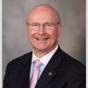 Dr. Daniel Maddox