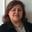 Dr. Amira Mantoura