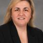 Dr. Mariaelaina Sumas