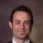Dr. Zach Patrick