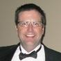 Dr. John Short
