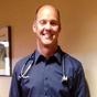 Dr. Scott Schieber