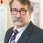 Dr. Rick Pospisil
